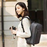 کوله پشتی لپ تاپ شیائومی مدل Mi Urban Mi Urban