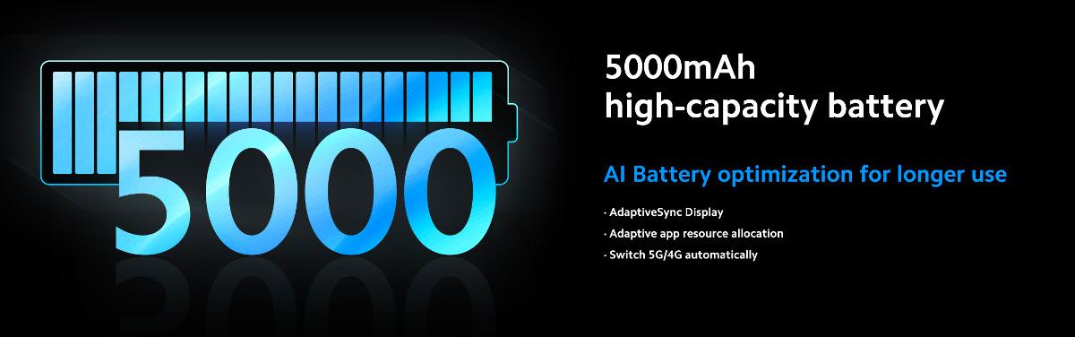 گوشی شیائومی مدل Mi 10T PRO 5G ظرفیت 256 گیگابایت 11