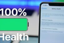 What-Is-Battery-State-of-health-scale