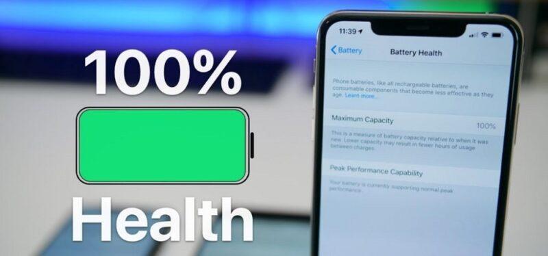 شارژ اولیه گوشی هوشمند شیائومی چگونه است؟ + 8 نکته مهم شارژ اولیه گوشی هوشمند شیائومی