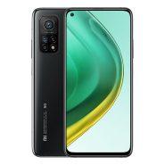 Xiaomi Mi 10T 8 128 (1)