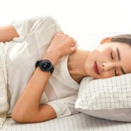 ساعت هوشمند شیائومی مدل Haylou LS05 Solar ساعت هوشمند شیائومی مدل Haylou LS05 Solar