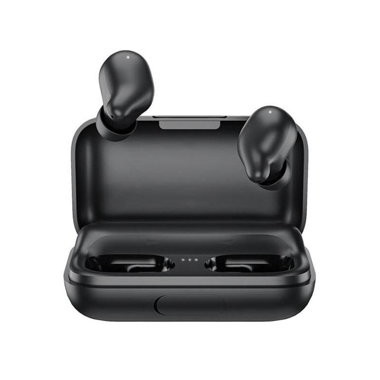 Xiaomi Haylou T15 (1)