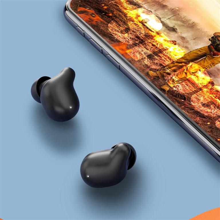 Xiaomi Haylou T15 (9)
