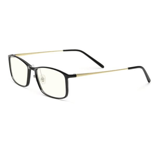 Xiaomi-Mi-Computer-Glasses (1)