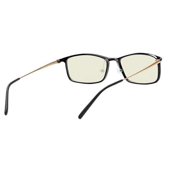 Xiaomi-Mi-Computer-Glasses (2)