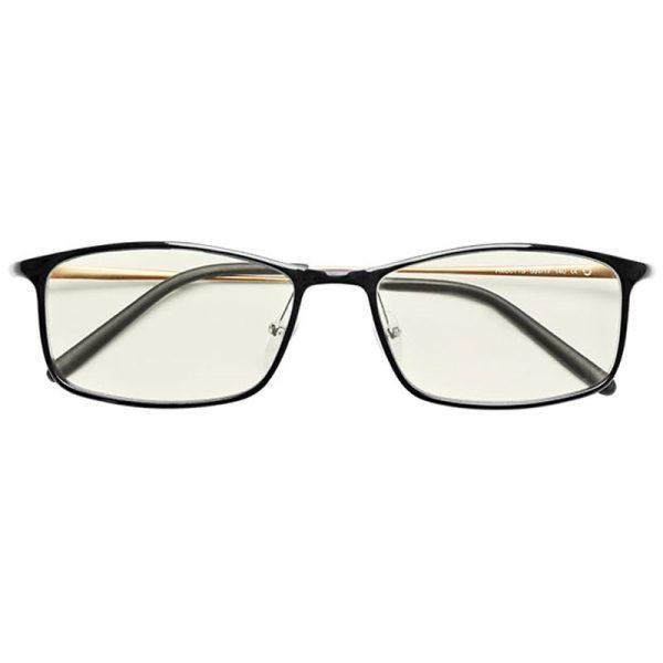Xiaomi-Mi-Computer-Glasses (3)