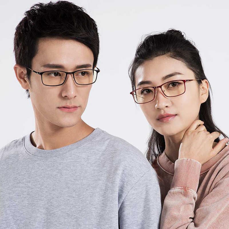 عینک محافظ شیائومی