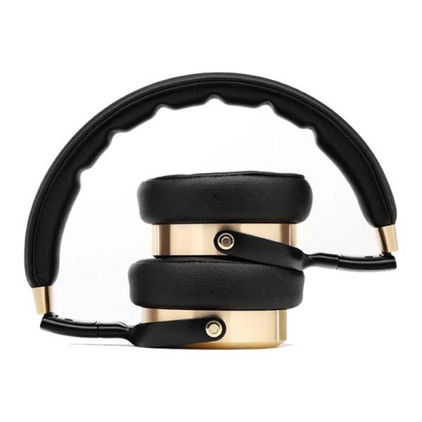 Xiaomi-Wearing-Hifi-Headset (2)