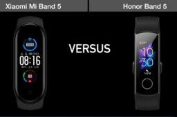 miband5-vs-honor band5