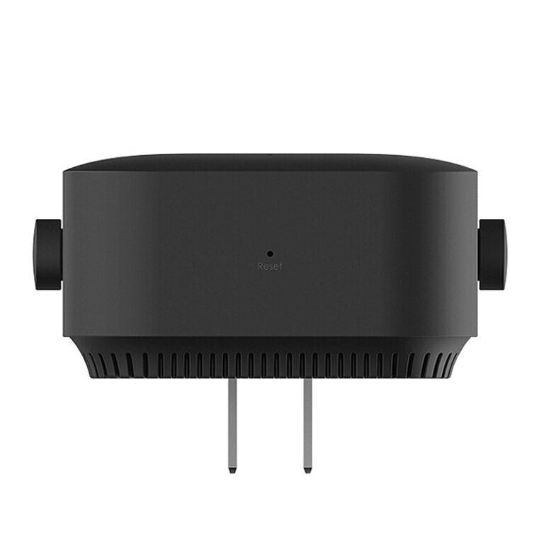 xiaomi mi wifi amplifier pro (4)