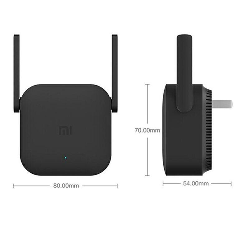 xiaomi mi wifi amplifier pro (5)