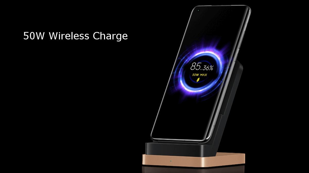 گوشی شیائومی مدل Mi 10 Ultra 5G ظرفیت 128 گیگابایت 11