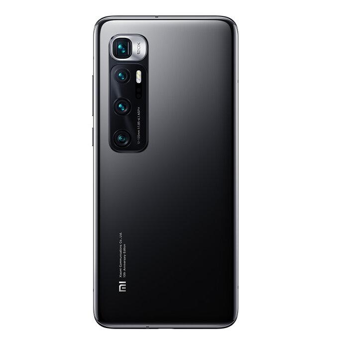 Xiaomi Mi 10 Ultra 128 (1)