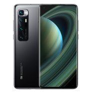 Xiaomi Mi 10 Ultra 128 (2)