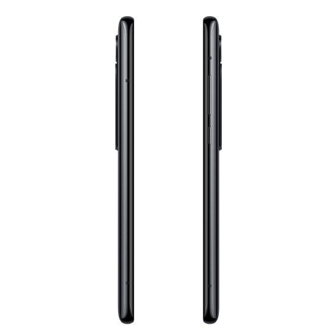 Xiaomi Mi 10 Ultra 128 (3)
