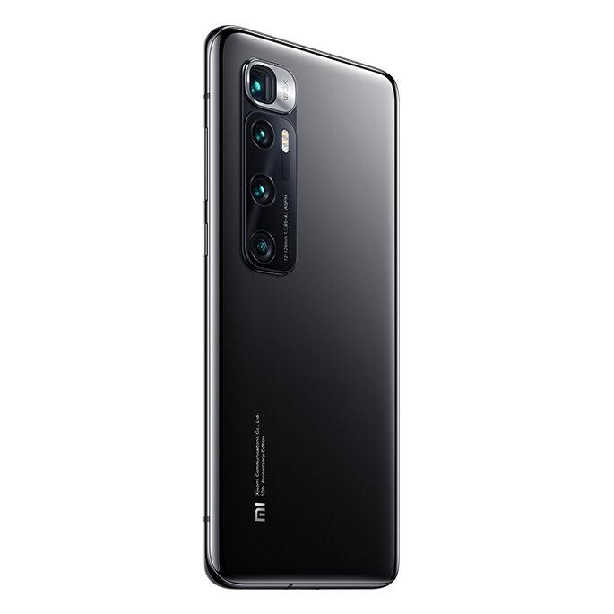 Xiaomi Mi 10 Ultra 128 (5)