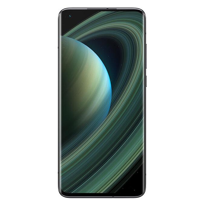 Xiaomi Mi 10 Ultra 128 (7)