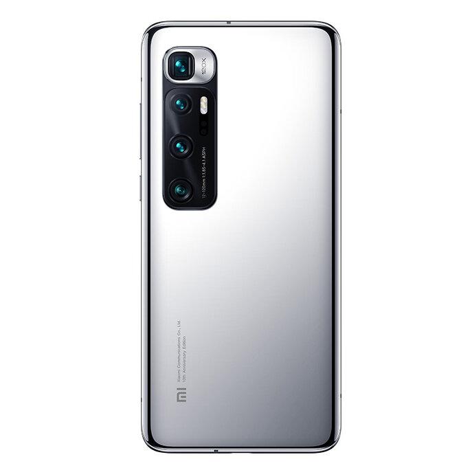 Xiaomi Mi 10 Ultra 128 (8)