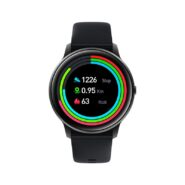 Xiaomi IMILAB KW66 Smart Watch (1)