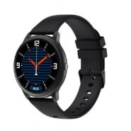 Xiaomi IMILAB KW66 Smart Watch (2)