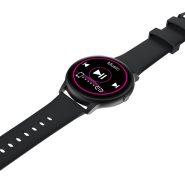 ساعت هوشمند شیائومی مدل IMILAB KW66 گلوبال IMILAB KW66