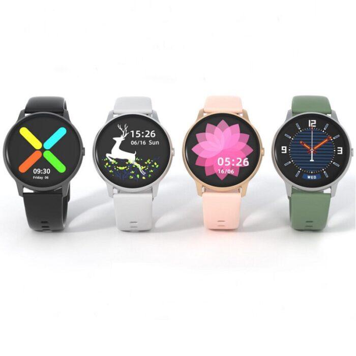 Xiaomi IMILAB KW66 Smart Watch (7)