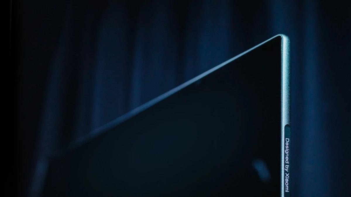 معرفی و بررسی ویژگیهای تلویزیون شیائومی مدل Mi 5 Pro 5