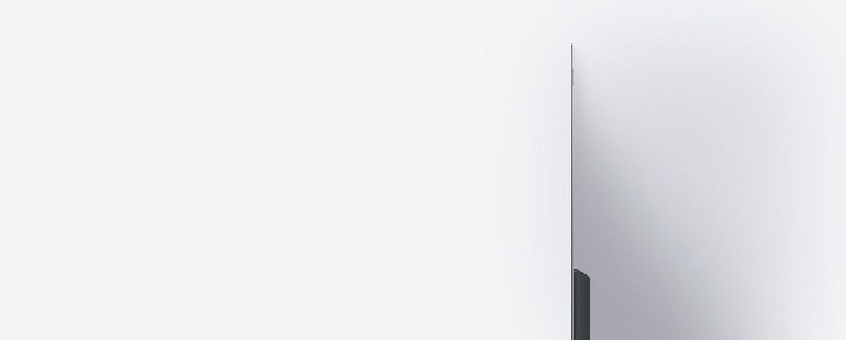 معرفی و بررسی ویژگیهای تلویزیون شیائومی مدل Mi 5 Pro 3