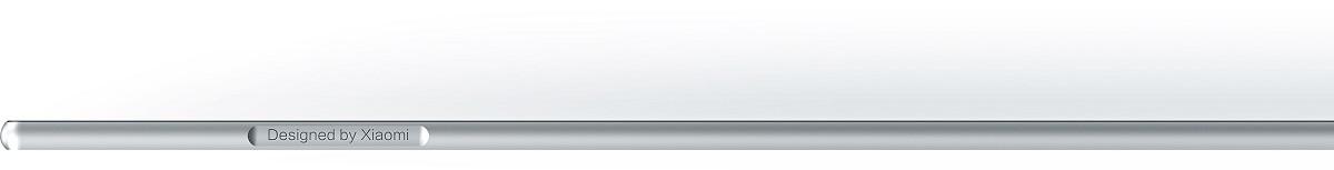 معرفی و بررسی ویژگیهای تلویزیون شیائومی مدل Mi 5 Pro 4