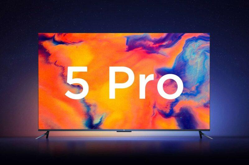Xiaomi Mi 5 Pro (9)