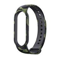 Xiaomi-Mi-Band-5-Strap-Camouflage-1
