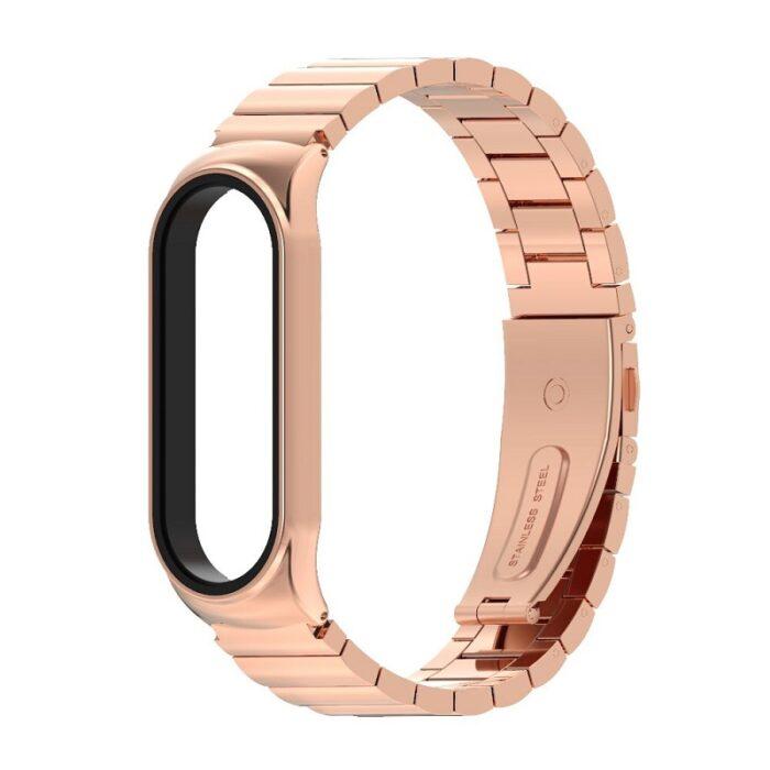Xiaomi-Mi-Smart-Band-5-steel (2)