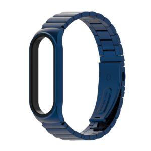 Xiaomi-Mi-Smart-Band-5-steel (3)