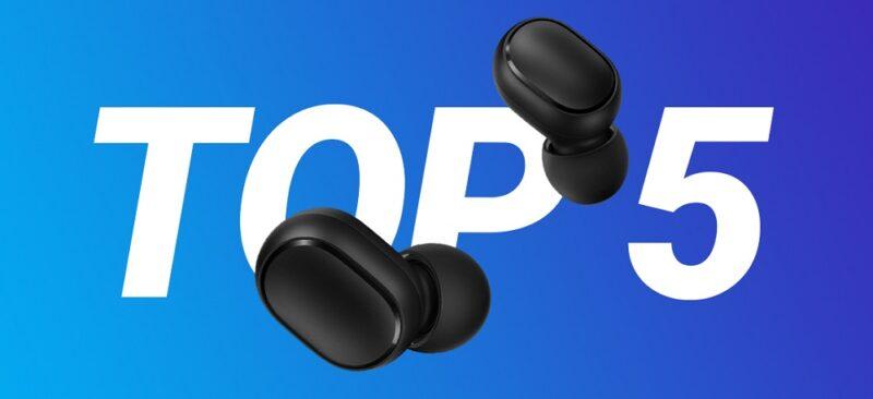 best-xiaomi-earbuds-2020