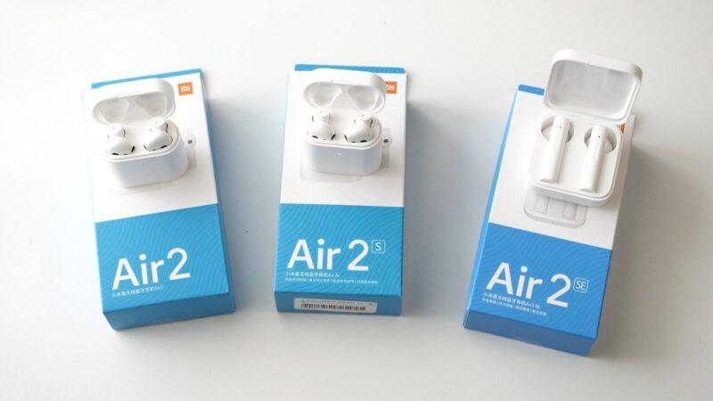 xiaomi-air-2s-vs-air-2se