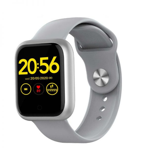 1More Omthing E-Joy Smart Watch (3)