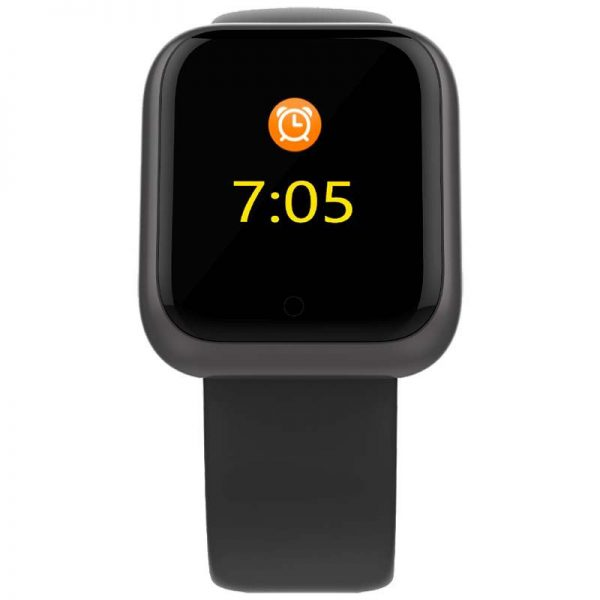 1More Omthing E-Joy Smart Watch (4)