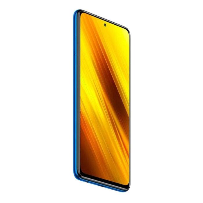 Xiaomi Poco X3 NFC Dual SIM 128GB (1)