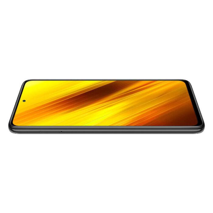 Xiaomi Poco X3 NFC Dual SIM 128GB (2)