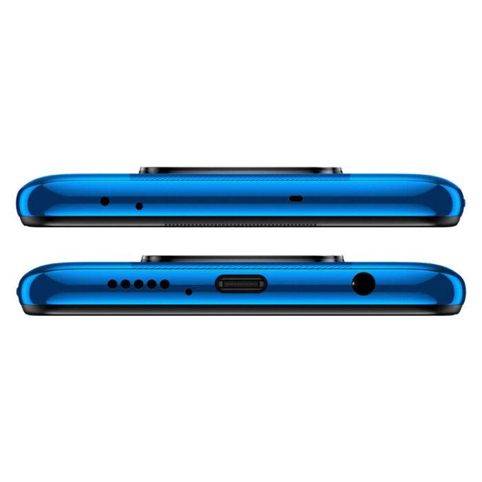 Xiaomi Poco X3 NFC Dual SIM 128GB (3)
