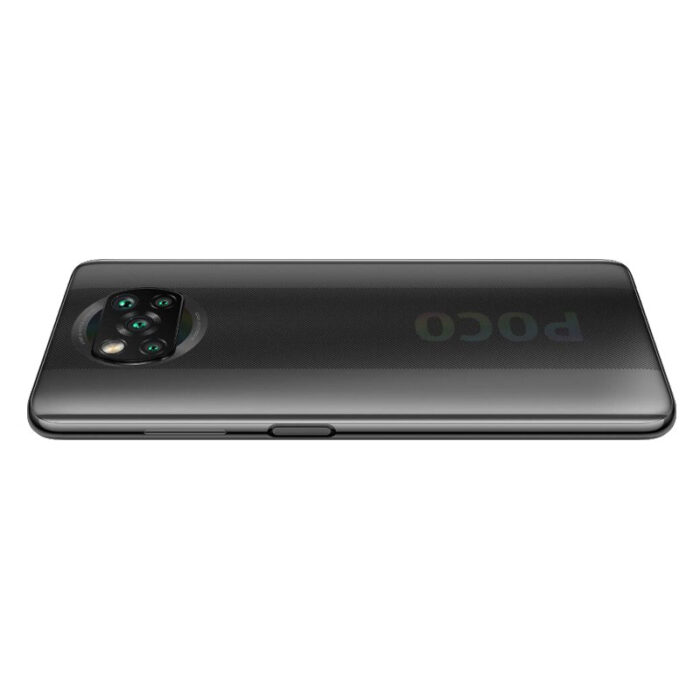 Xiaomi Poco X3 NFC Dual SIM 128GB (4)