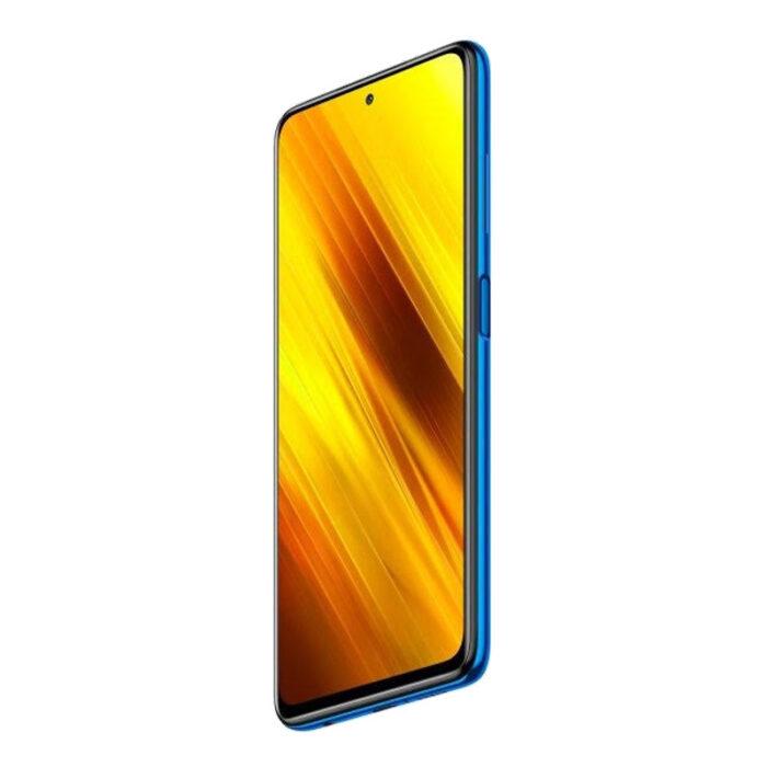 Xiaomi Poco X3 NFC Dual SIM 128GB (6)