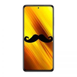 Xiaomi-Poco-X3-NFC-Dual-SIM-128GB-8