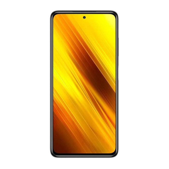 Xiaomi Poco X3 NFC Dual SIM 128GB (8)