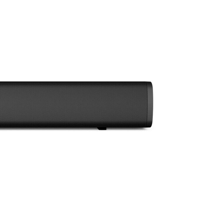Xiaomi TV SoundBar (3)