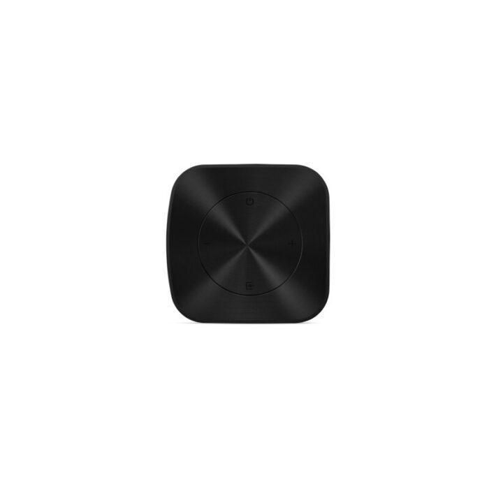 Xiaomi TV SoundBar (4)
