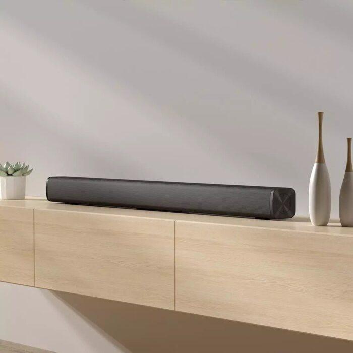 Xiaomi TV SoundBar (5)