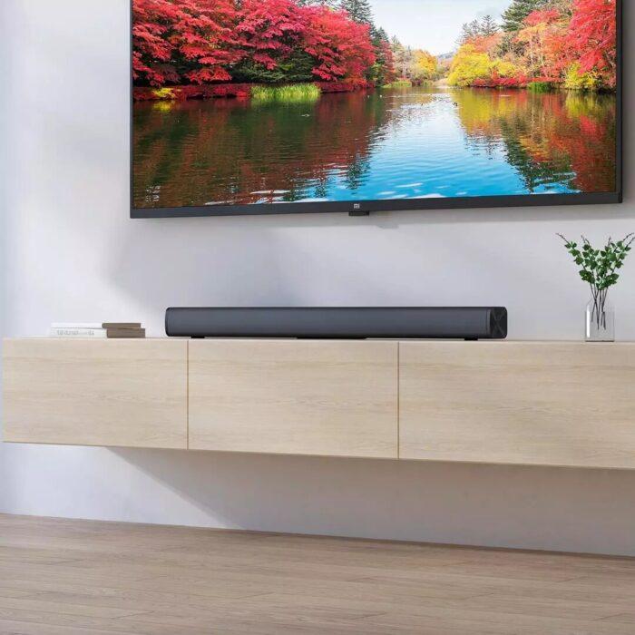 Xiaomi TV SoundBar (8)