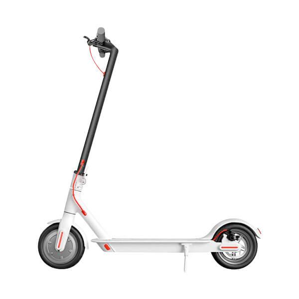 اسکوتر برقی شیائومی مدل پرو | Mi Electric Scooter Pro